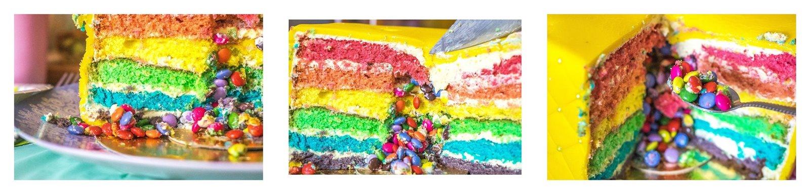 6b twój tort cake pops opinie jak smakuje recenzja czy dobre gdzie zamówić tort online nie dłodkie torty tęczowe wnętrze jak zamówić ile kosztuje cena blog urodziny dekoracje hawajskie
