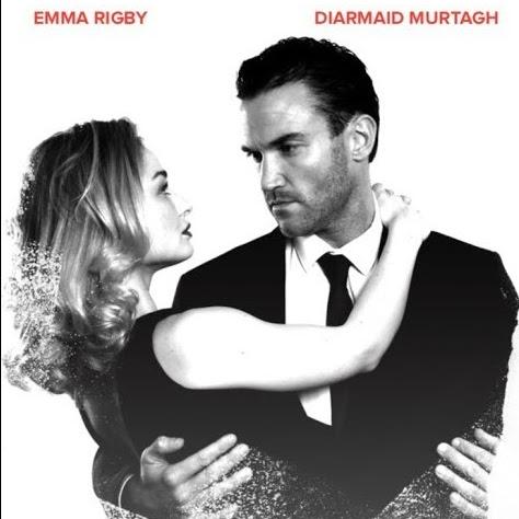 [Film] The protector - Passionflix, d'après un roman de Jodi Ellen Malpas