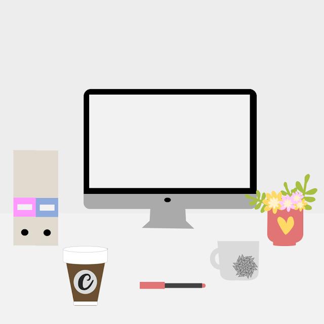 elementos, imágenes, png, mockup, powerpoint, tutorial, descargar, gratis