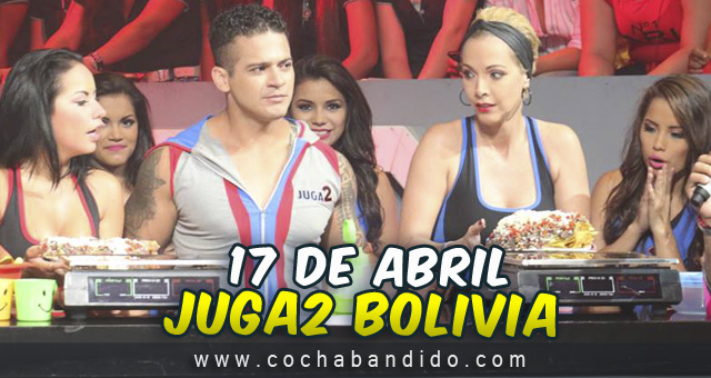 17abril-juga2-Bolivia-cochabandido-blog-video.jpg