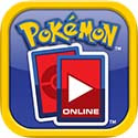 Aaw pokemon TCG online game icon