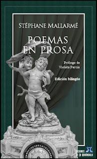 http://delamirandola.com/titulos/215-poemas-en-prosa