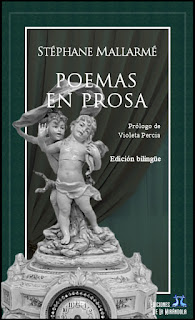 http://literaturafrancesatraducciones.blogspot.com.ar/search/label/St%C3%A9phane%20Mallarm%C3%A9