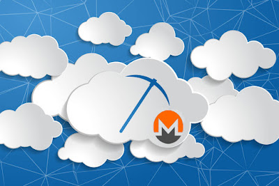 Best free Monero Cloud Mining in 2019