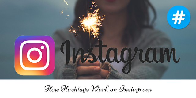 How Use Hashtags on Instagram