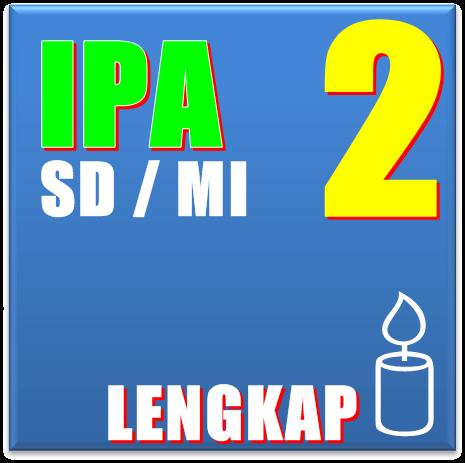 ipa 2