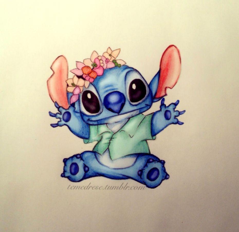 Cute Disney Drawings Tumblr Carik Wallpapers