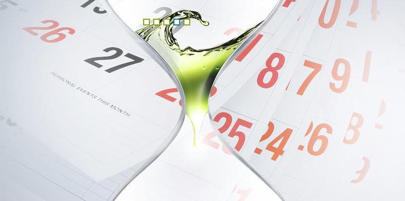 Jak nie marnować czasu i wydłużyć dobę
