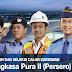 Lowongan Kerja BUMN Medan PT Angkasa Pura II (Persero)