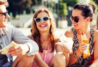 Banyak Pria Mengidamkan 9 Tipe Wanita Berikut Ini Menjadi Pasangan Hidupnya