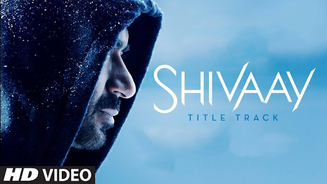 Bolo Har Har Har - Badshah - Shivaay - Title Track (2016) Watch HD Song, Read Review, View Lyrics and Music Video Ratings.