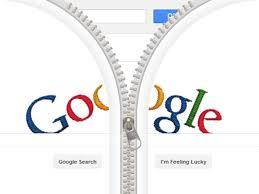Eko Kusnurhadi cara agar blog ada di google search