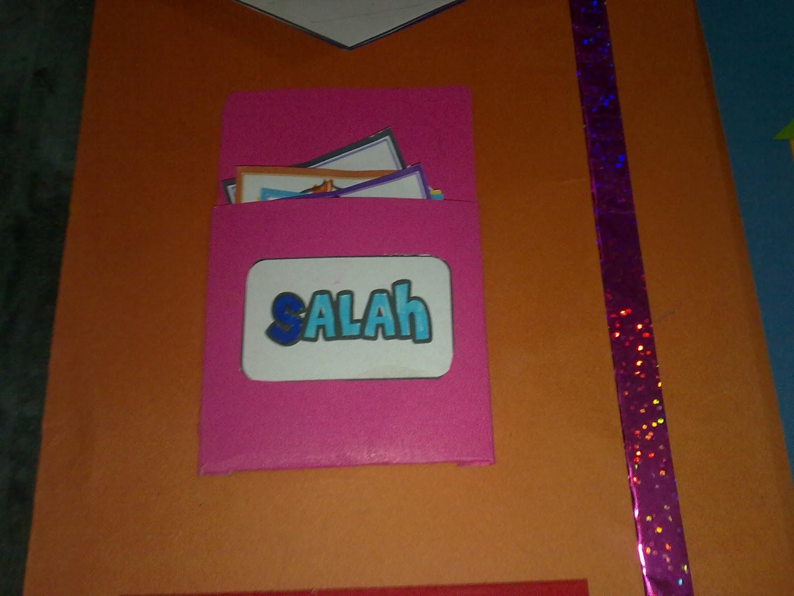 Our Homeschool Journey The Five Pillars Of Islam
