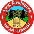 kumaun-university-nainital-recruitment-career-notification-apply-online-govt-jobs-vacanc