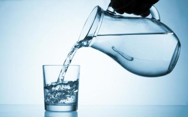Резултат со слика за This Is How Much Water You Should Drink According to Your Weight