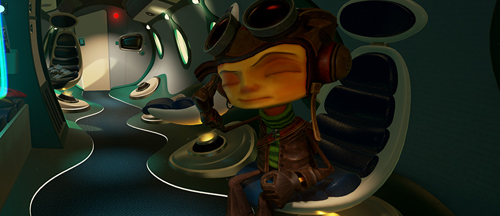 psychonauts-in-the-rhombus-of-ruin-game-ps4