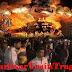 అమృత్సర్ రైలు ప్రమాదంపై సోషల్ మీడియాలో ఫేక్ వైరల్