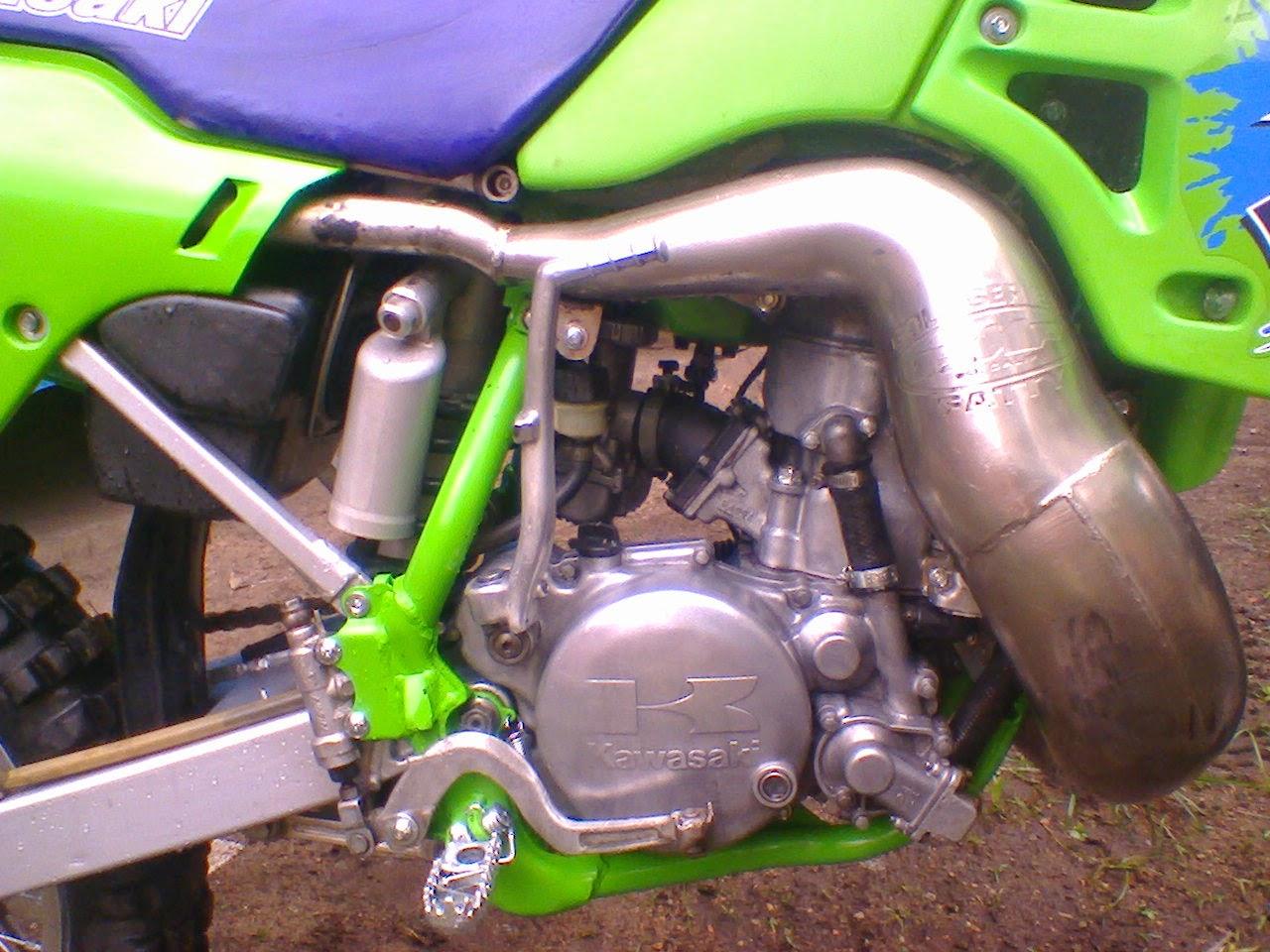 Moto do Leitor 53efbdcb1abf2