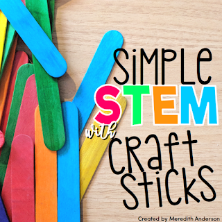 https://www.teacherspayteachers.com/Product/Popsicle-Stick-STEM-Challenges-Simple-STEM-with-Craft-Sticks-3579562?utm_source=Momgineer%20Blog&utm_campaign=Craft%20Stick%20STEM