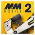 Motorsport Manager Mobile 2 Game Tips, Tricks & Cheat Code.