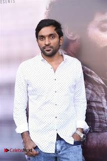 Attu Tamil Movie Audio Launch Stills  0002.jpg