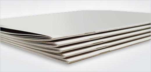 teknik cara tips menjilid buku dokumen majalah lem panas skripsi hard soft cover bahan jenis macam kertas awet tidak mudah rusak gampang tempat fotokopi layanan tugas akhir cepat