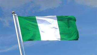 Nigeria @ 57