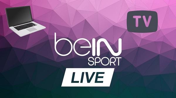 Comment regarder Bein Sport gratuit sur pc