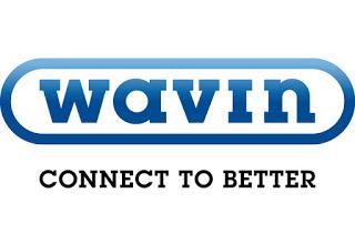 Loker SMK untuk PT WAVIN DUTA JAYA KIIC Karawang