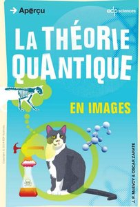 cours  , pdf , google  , canada  , france  , suisse
