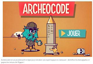 http://education.francetv.fr/matiere/antiquite/sixieme/jeu/archeocode