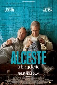 descargar Moliere en Bicicleta, Moliere en Bicicleta español
