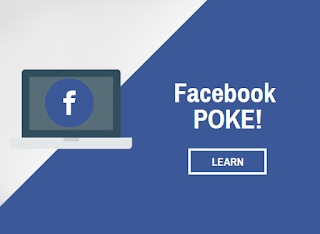 Sending Pokes from Your Phone