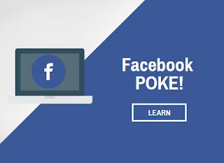 How Do I check My Facebook Pokes