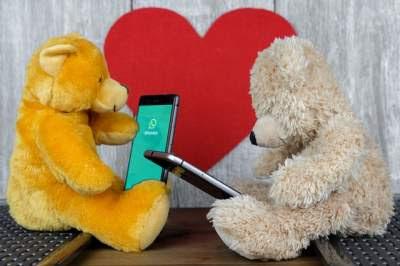 Cara paling Gampang Mematai matai Isi Chat WhatsApps pasangan anda