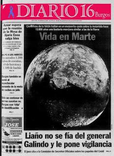 https://issuu.com/sanpedro/docs/diario16burgos2488