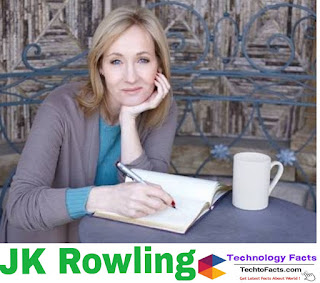 Who is richer JK Rowling or Queen?