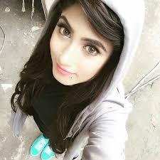 Number pak girl Pakistan (+92)