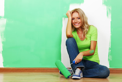 Fast Tips to Help You Figure Out if Building Your Own Home is For You