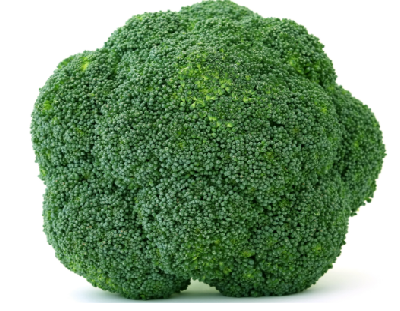 Broccoli - How to Select and Store?