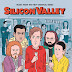 Silicon Valley (Music from the HBO Original Series) (2017) [Zip] [Album]