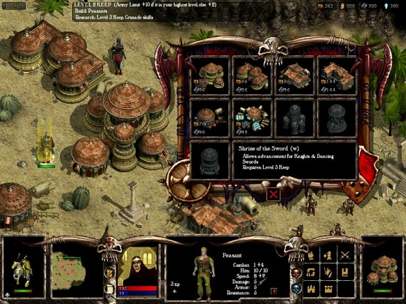 warlords-battlecry-3-pc-screenshot-www.ovagames.com-1