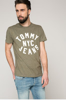 tricou_barbati_de_firma_tommy_jeans5