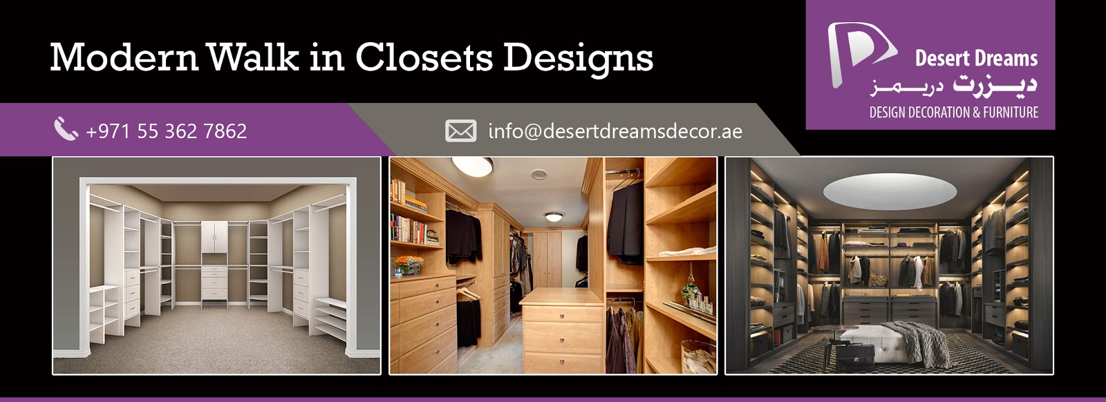 custom built cabinets in uae walk in closets wooden cabinets