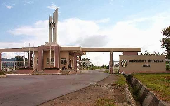 ASUU STRIKE: UNIABUJA ASUU Chapter Dares FG Over December 1st Resumption Date