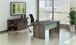 Medina Executive Furniture