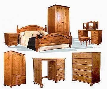 Jasa Service Pembuatan Furniture Di Bintaro Ciledung