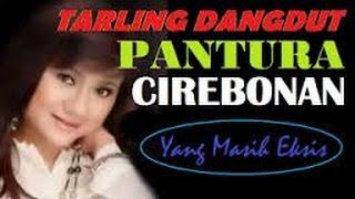 Koleksi Lagu Mp3 Tarling Cirebonan Free Downloads