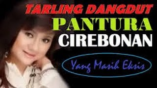 Koleksi Lagu Mp3 Tarling Cirebonan Free Downloads