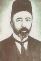 Hasan Basri Çantay